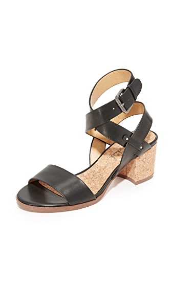 Splendid Kaymen City Sandals