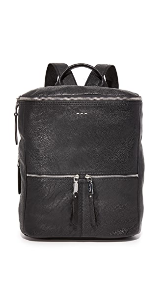 Splendid Backpack - Black
