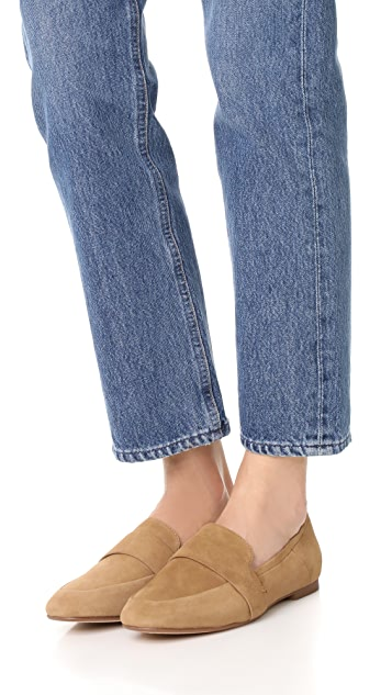 Splendid Delta Loafers