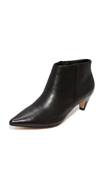Splendid Dante Booties