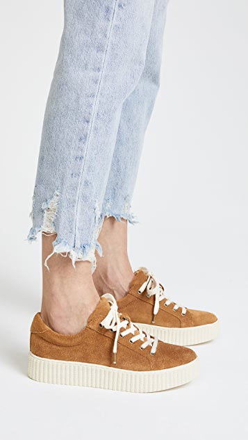 Splendid Ruth Sneakers
