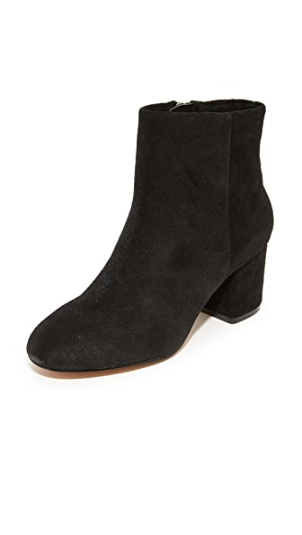 Splendid Daniella Booties