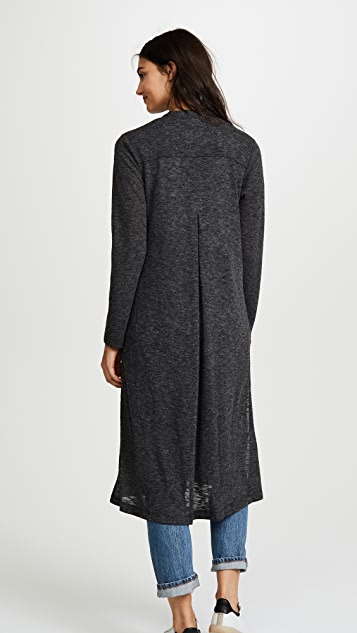 Splendid Ashbourne Knit Cardigan