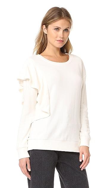 Splendid Westfouth Sweatshirt