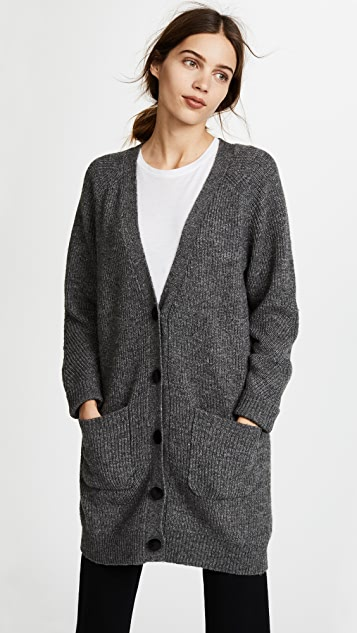 Splendid Lexington Cardigan