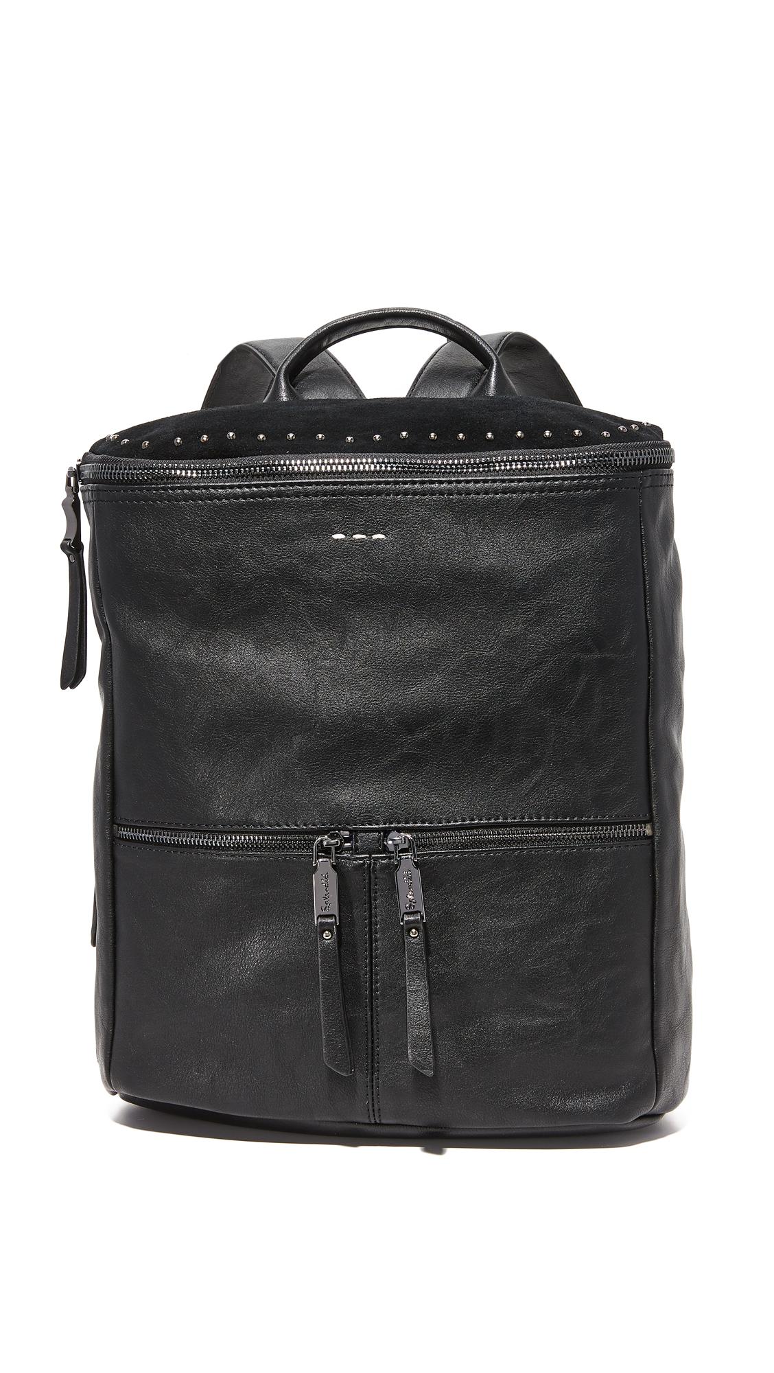 Splendid Ashton Backpack - Black