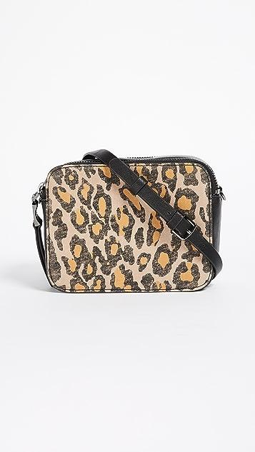Splendid Ashton Camera Bag