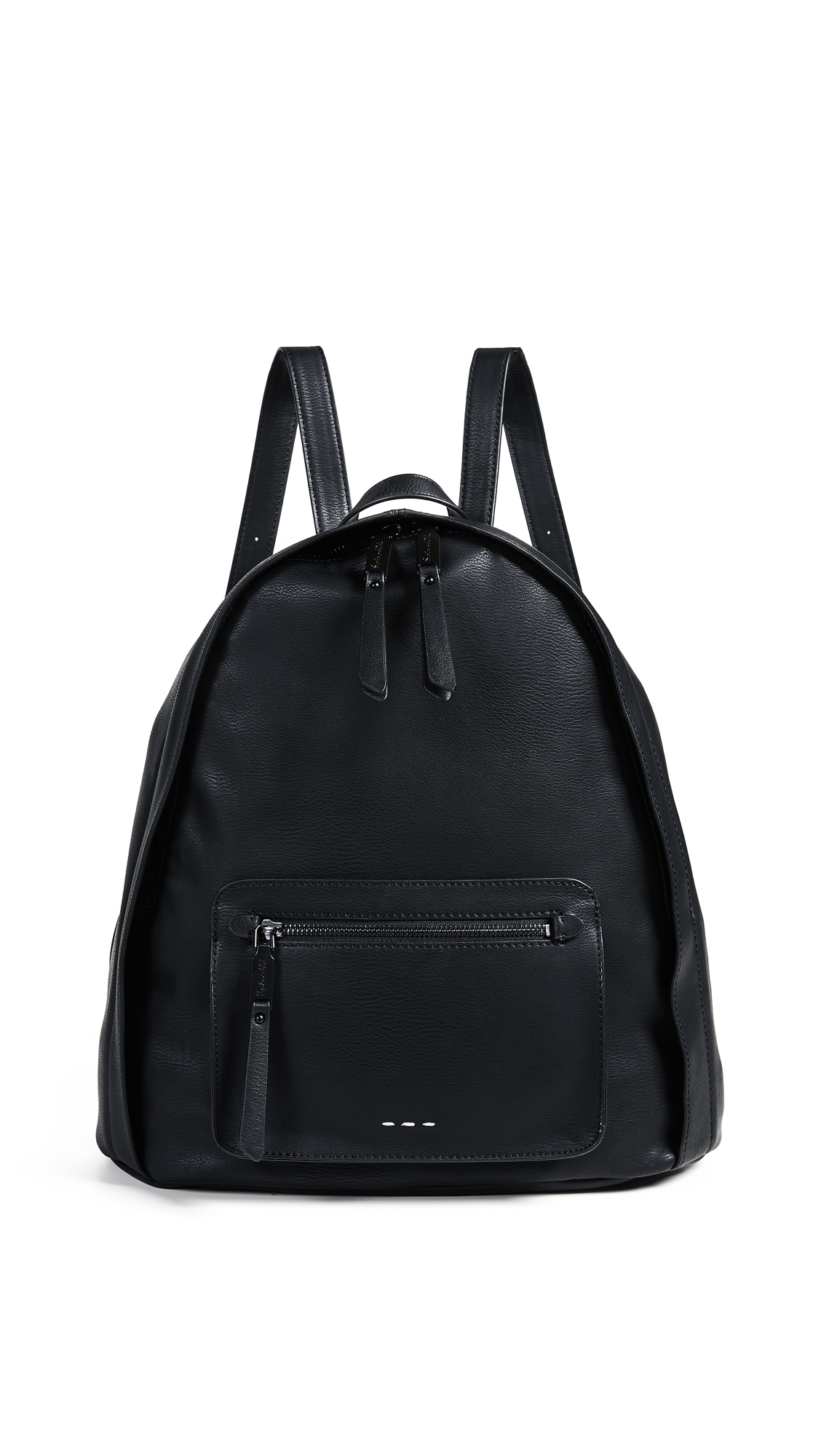 ANGEL CITY BACKPACK