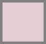 дымчатый розовый