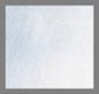 Periwinkle/White