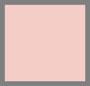 Vintage Fresh Pink
