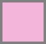 винтажный розовый сияющий