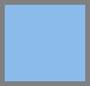 классический голубой