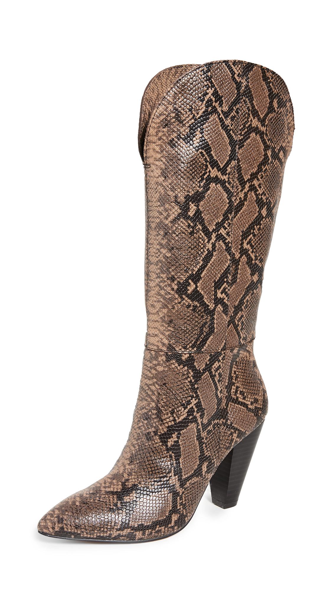 Buy Splendid online - photo of Splendid Palmer II Tall Boots