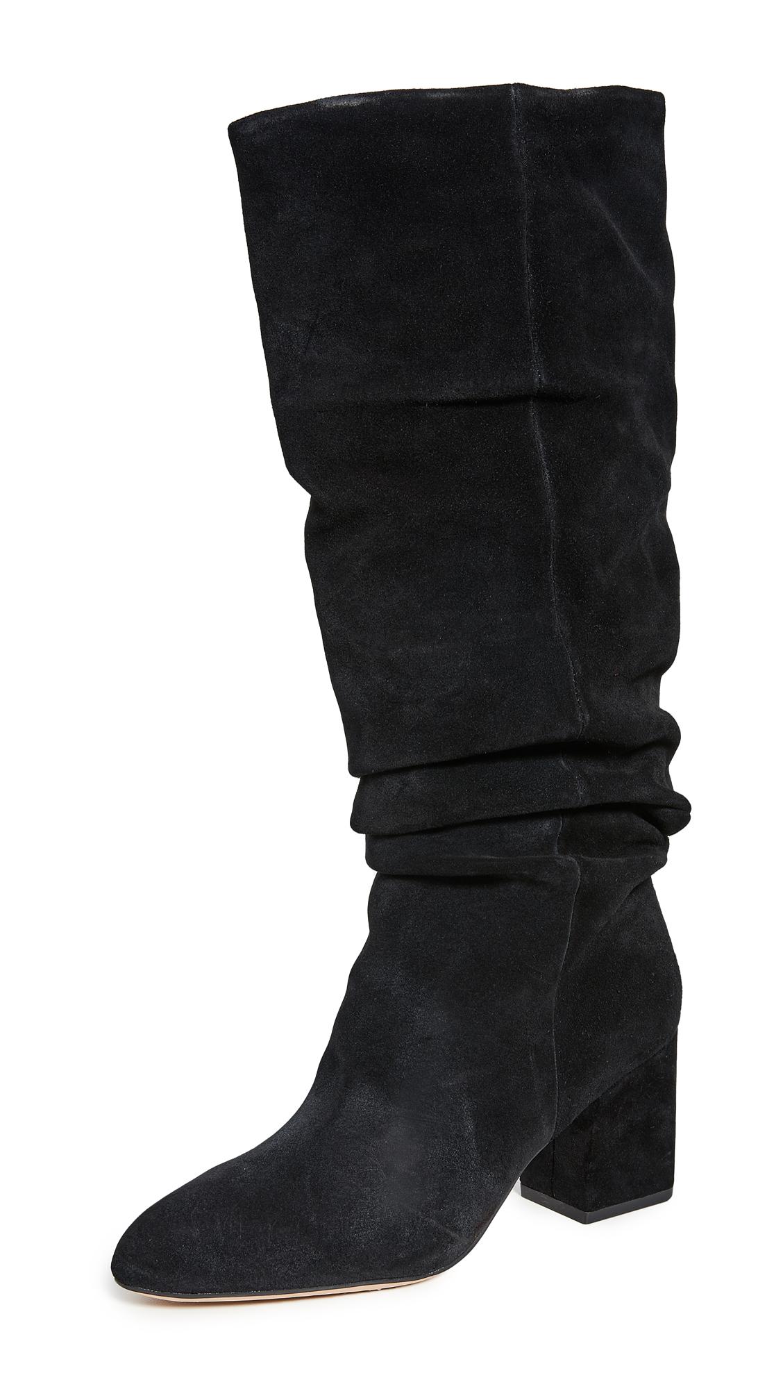 Buy Splendid online - photo of Splendid Phoenix Tall Boots