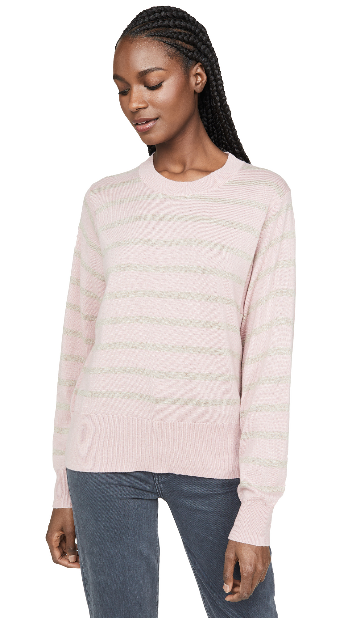 Buy Splendid online - photo of Splendid Tradewinds Pullover