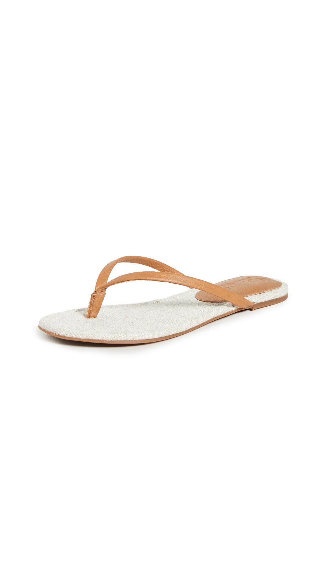 Splendid Ashlee Flip Flops – 50% Off Sale