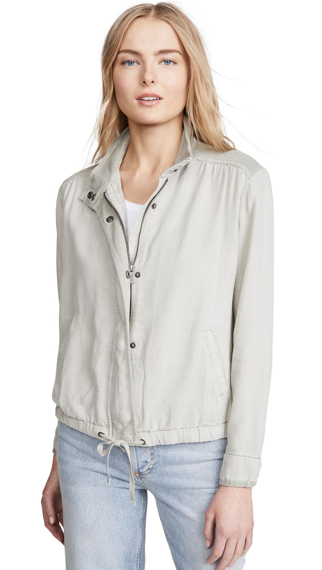 Buy Splendid Ford Jacket online beautiful Splendid Clothing, Jackets