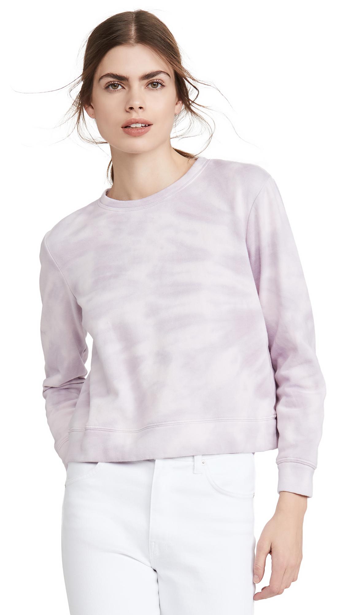 Buy Splendid online - photo of Splendid Twilight Pullover