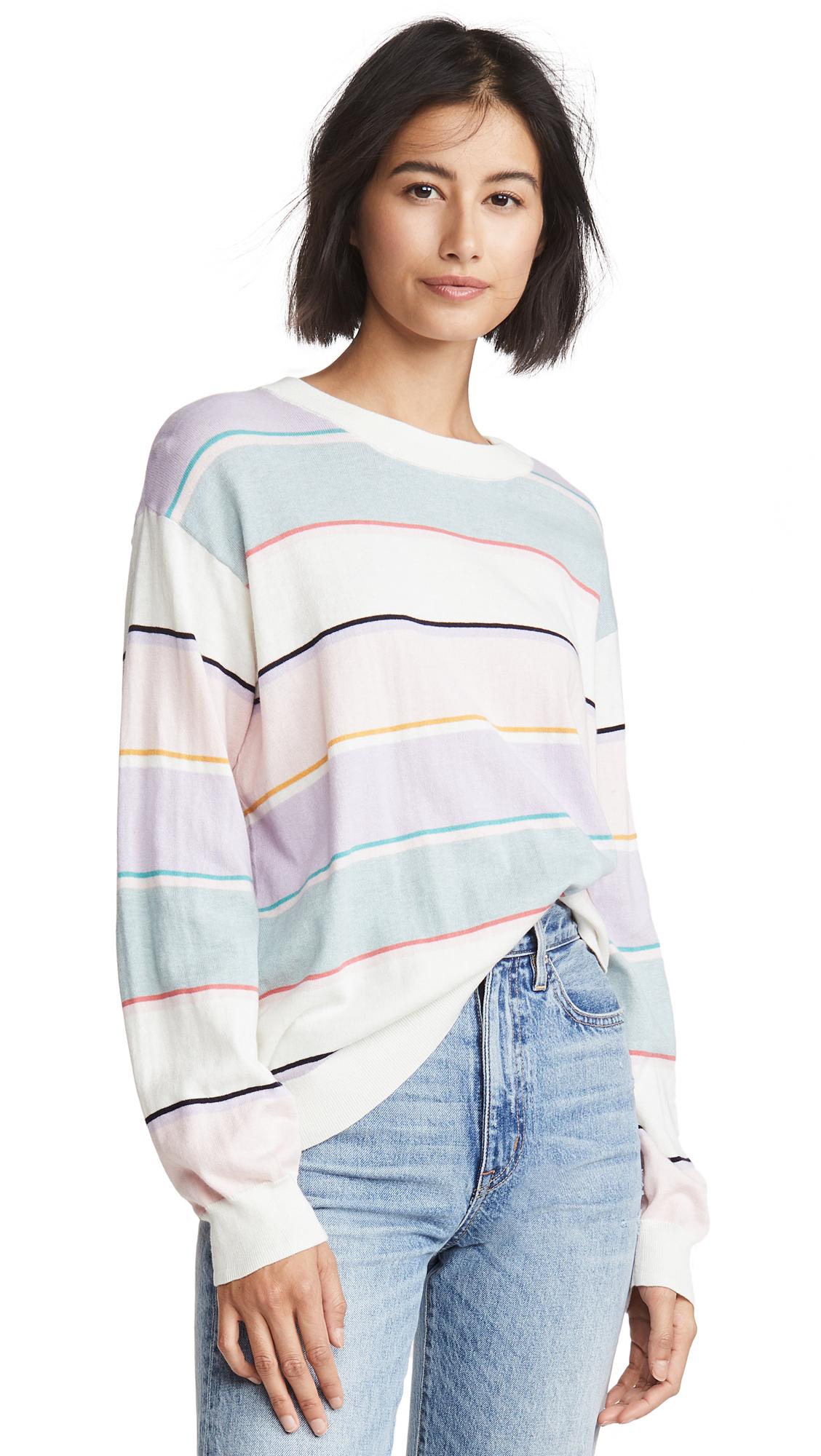 Buy Splendid online - photo of Splendid Shore Sweater