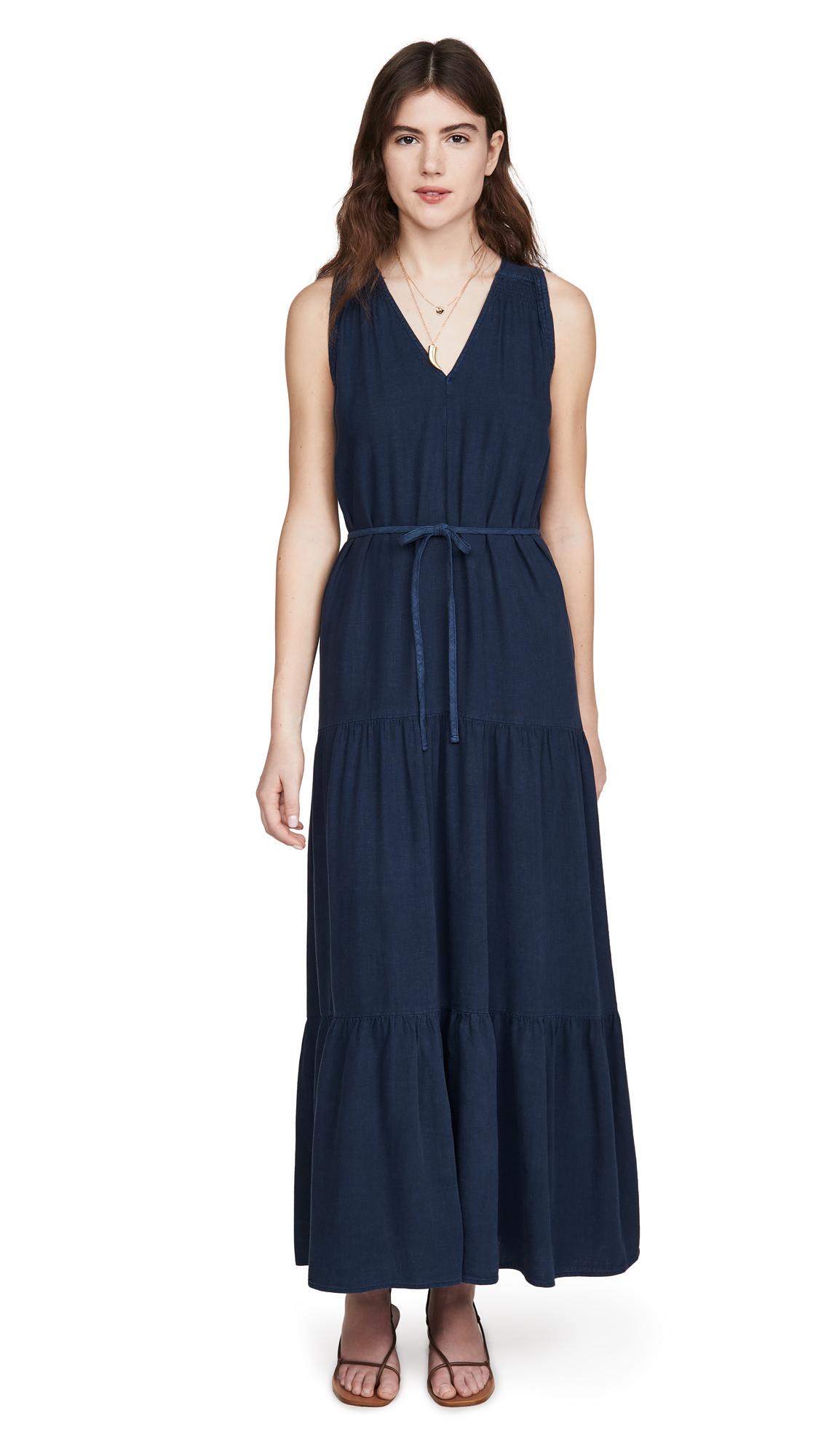 Buy Splendid online - photo of Splendid Rosemary Dress