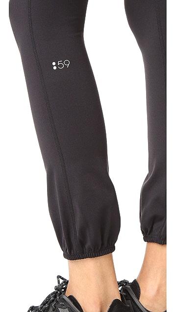Splits59 Icon Performance Sweatpants