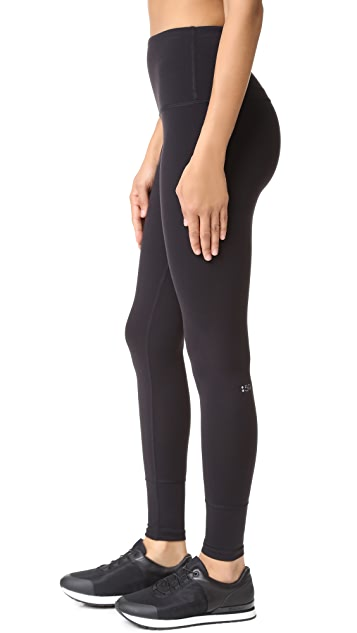 Splits59 Bardot High Waisted Leggings