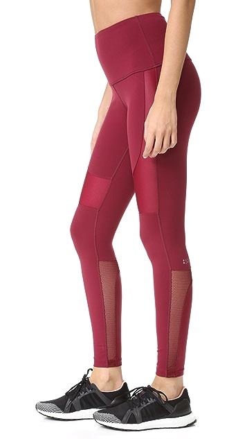 Splits59 Farrah High Waist Leggings
