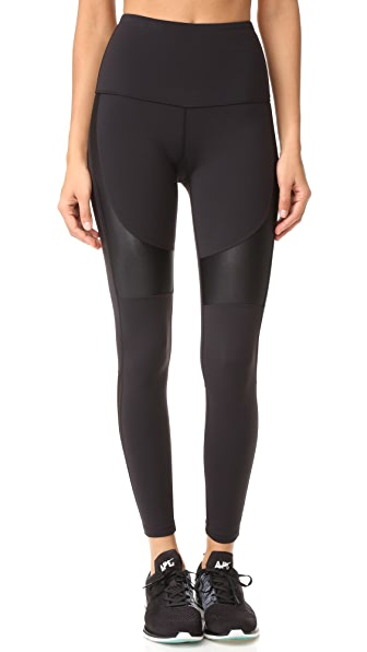 Splits59 Farrah High Waist Full Length Leggings