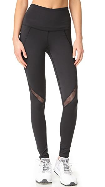 Splits59 Portia High Waist Leggings