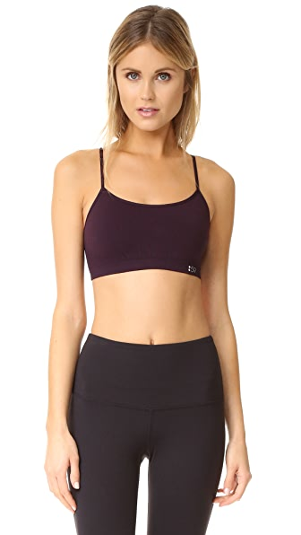 Splits59 Loren Seamless Sports Bra