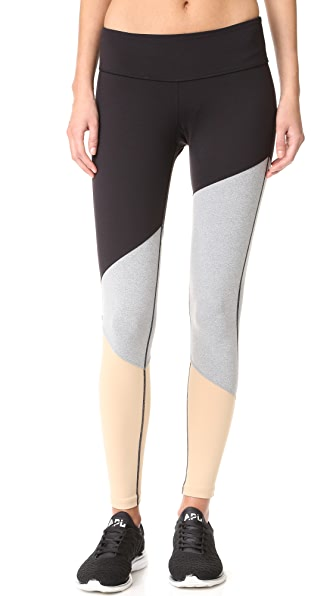 Splits59 Stadium Tight Leggings