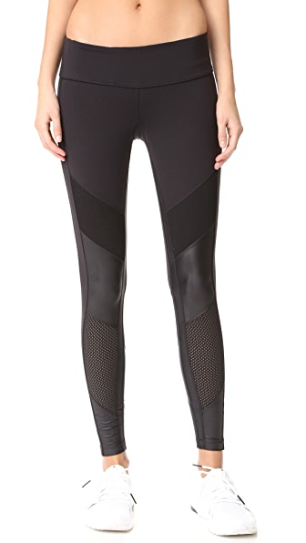Splits59 Kickoff Tight Leggings