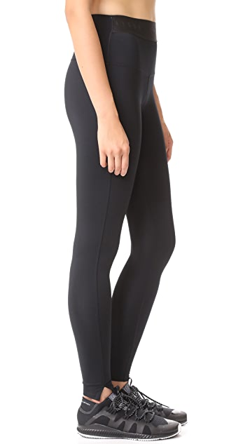 Splits59 Bonus High Waist Leggings