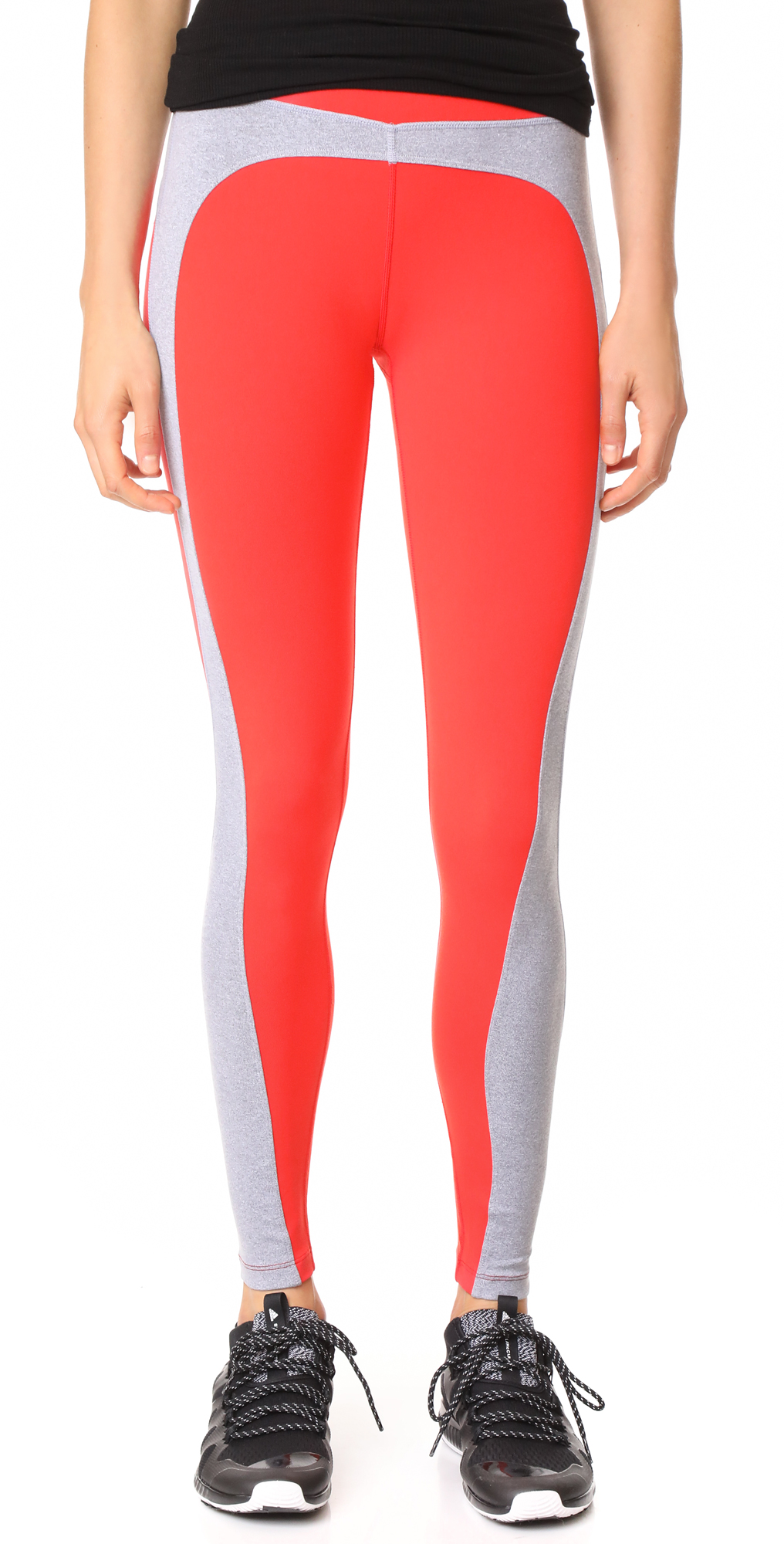 Sinker Leggings Splits59