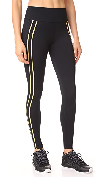 Distance Leggings