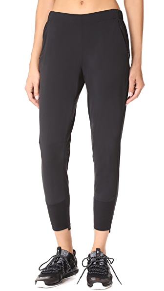 Splits59 Cooldown Pants - Black