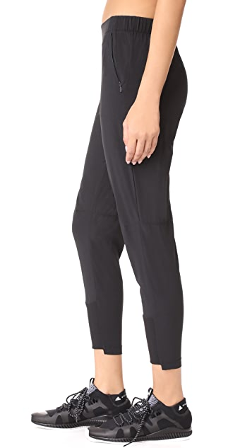 Splits59 Cooldown Pants