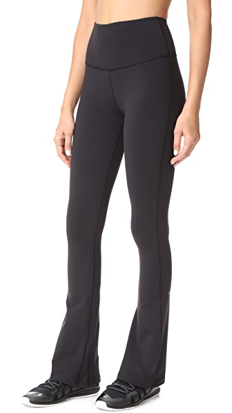 Raquel High Waist Leggings