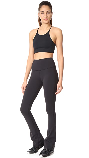 Splits59 Raquel High Waist Leggings