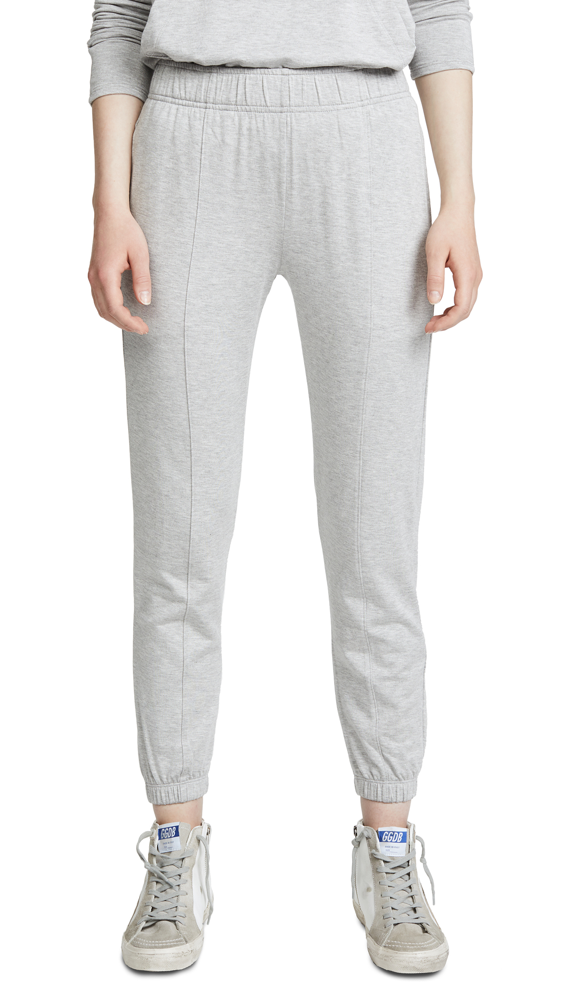 Marina Sweatpants