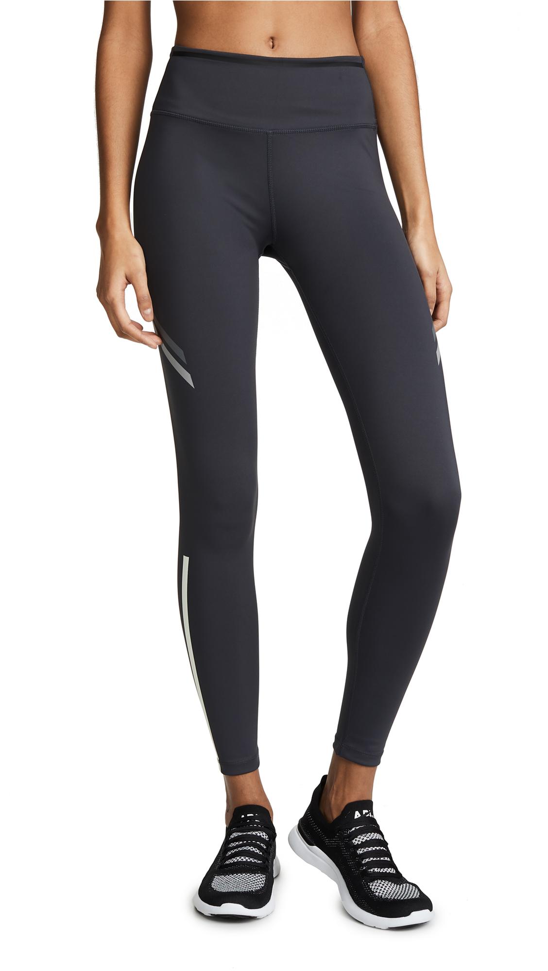 140e113817f25 Splits 59 Leggings | Fashionbash USA