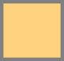 Bright Orange/Stone