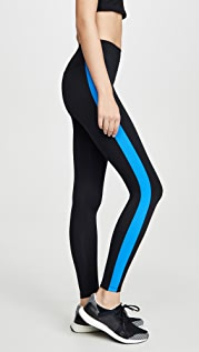 Splits59 Harper High Waist Leggings