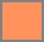 橙/靛青多色