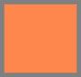 Orange/Indigo Multi