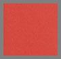 Crimson/Off White Multi