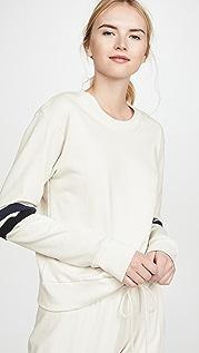 Splits59 Mia Sweatshirt