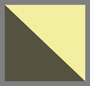 Army/Yellow Multi