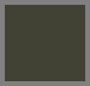 Army/Light Blue Multi